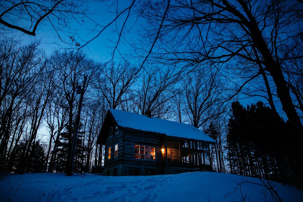 MN_outdoor_photographer_055.JPG