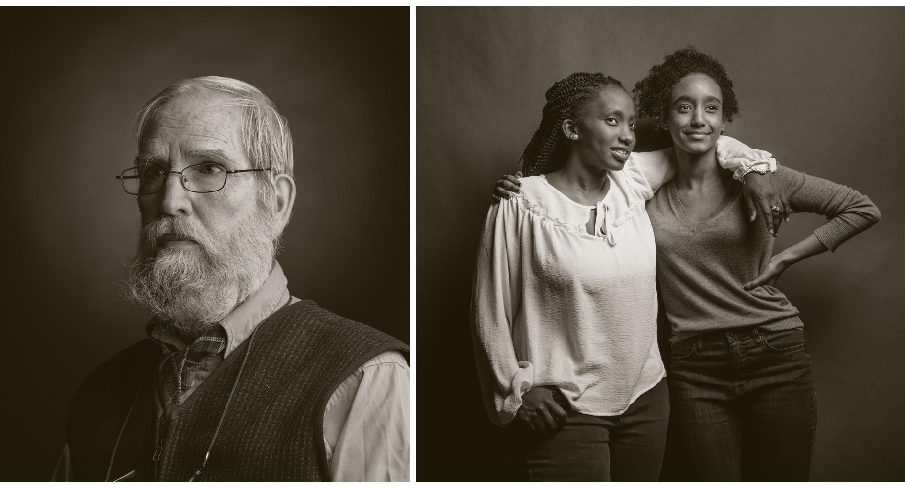 Studio portraits.jpg