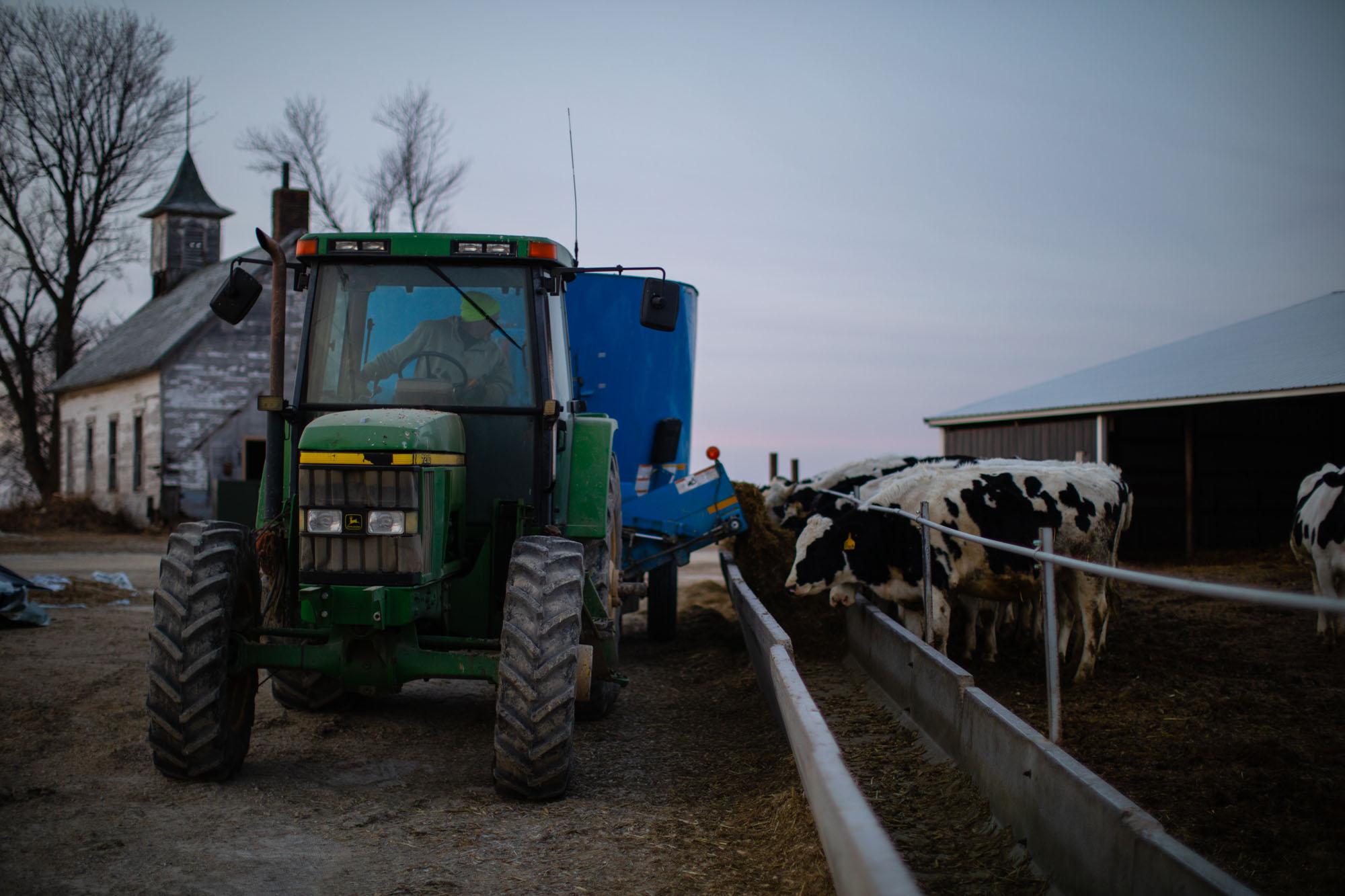 190111Buck_Farm_007.JPG