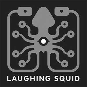 Laughing-Squid.jpg