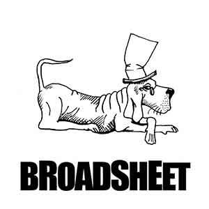 Broadsheet.jpg