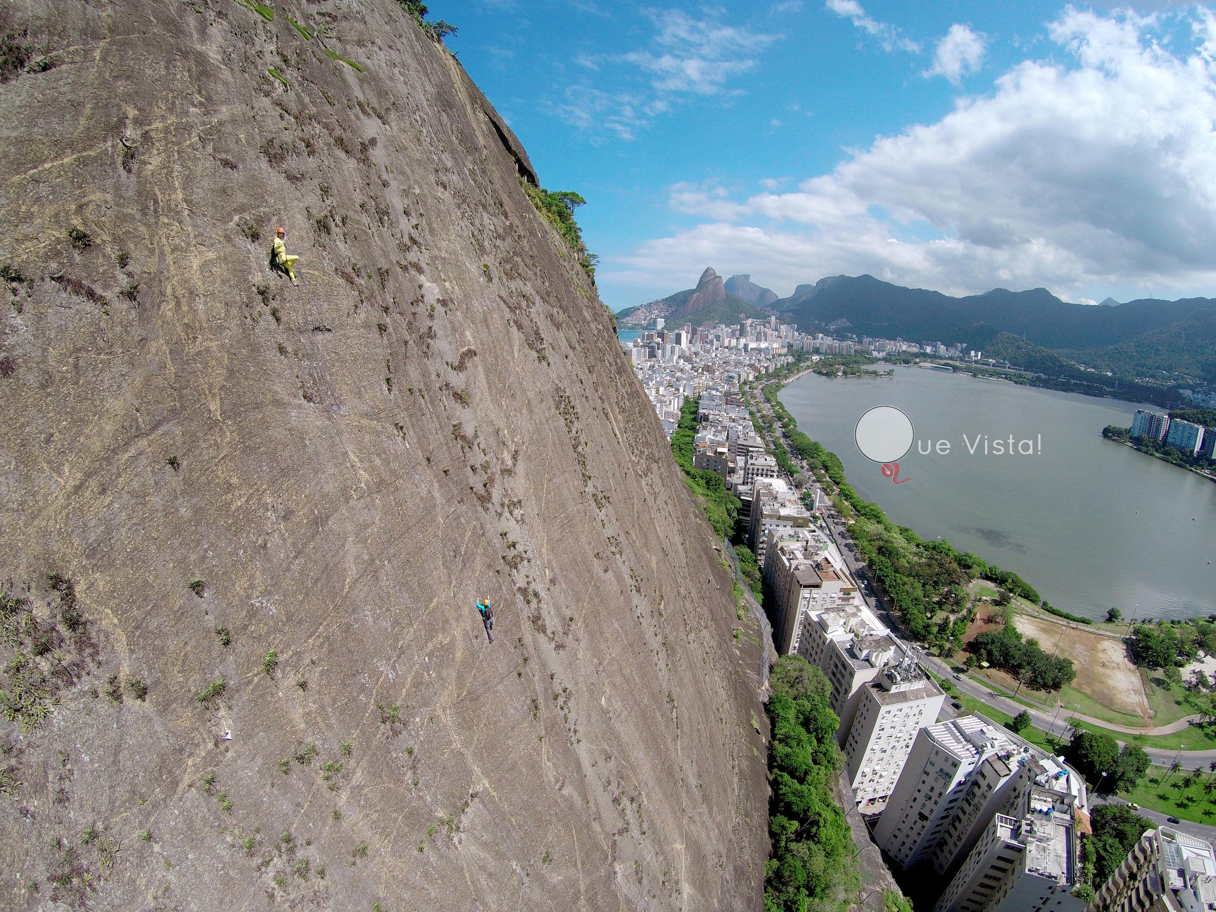 Escalada Cantagalo - MD.jpg