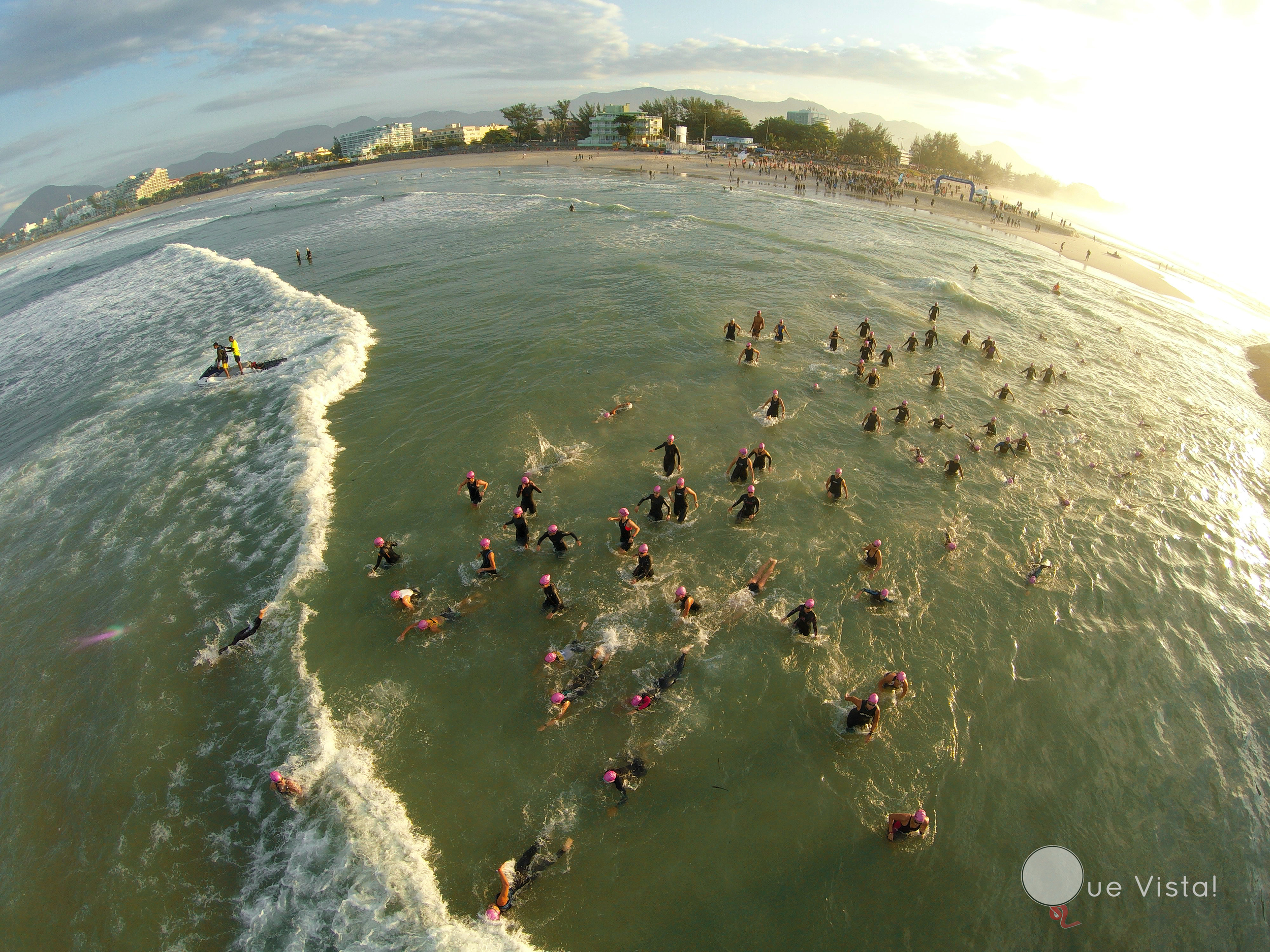 Triathlon - 06 - MD.jpg