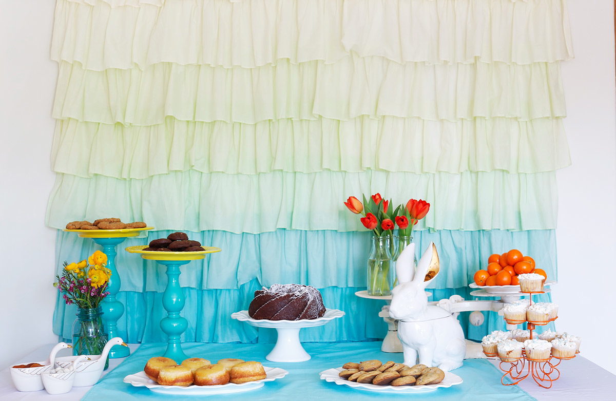 dessert-bar-anthropolgie-inspired.jpg