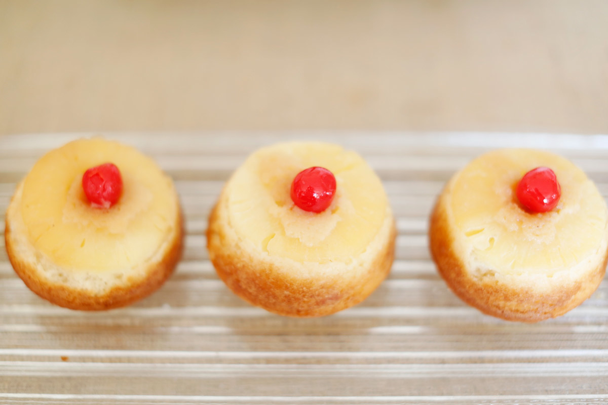Desserts-10.jpg