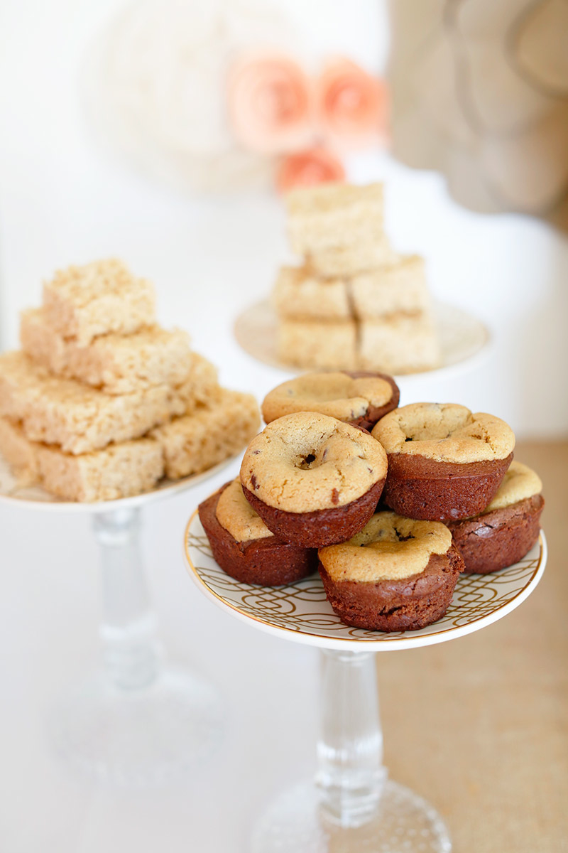 Desserts-1.jpg