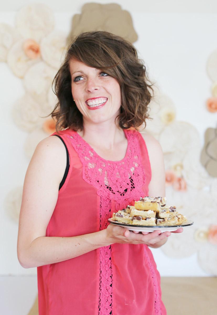 Jill-Kull-dessert-bars.jpg