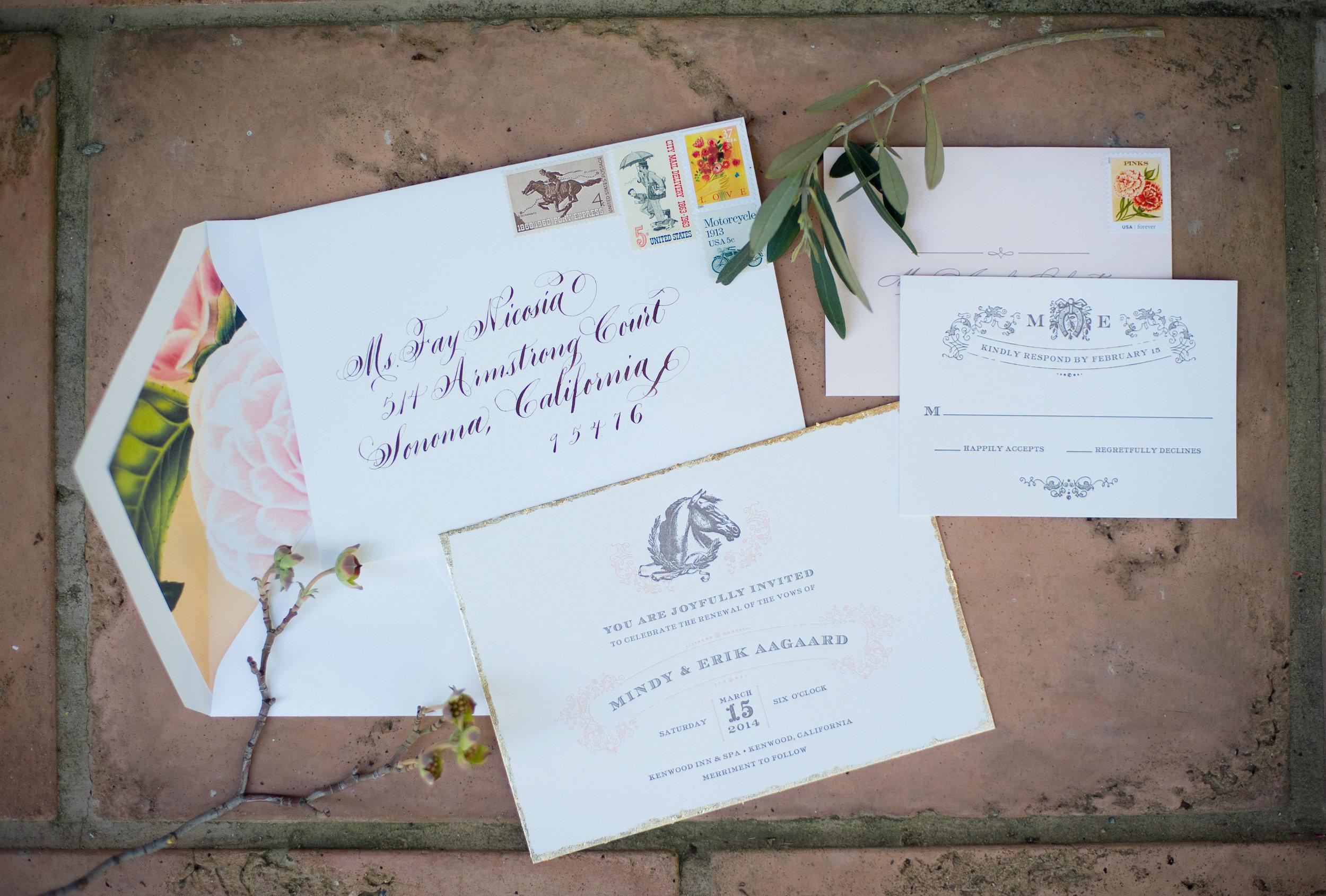 Mindy_Erik_Kenwood_Inn_Sonoma_Wedding_0020.jpg