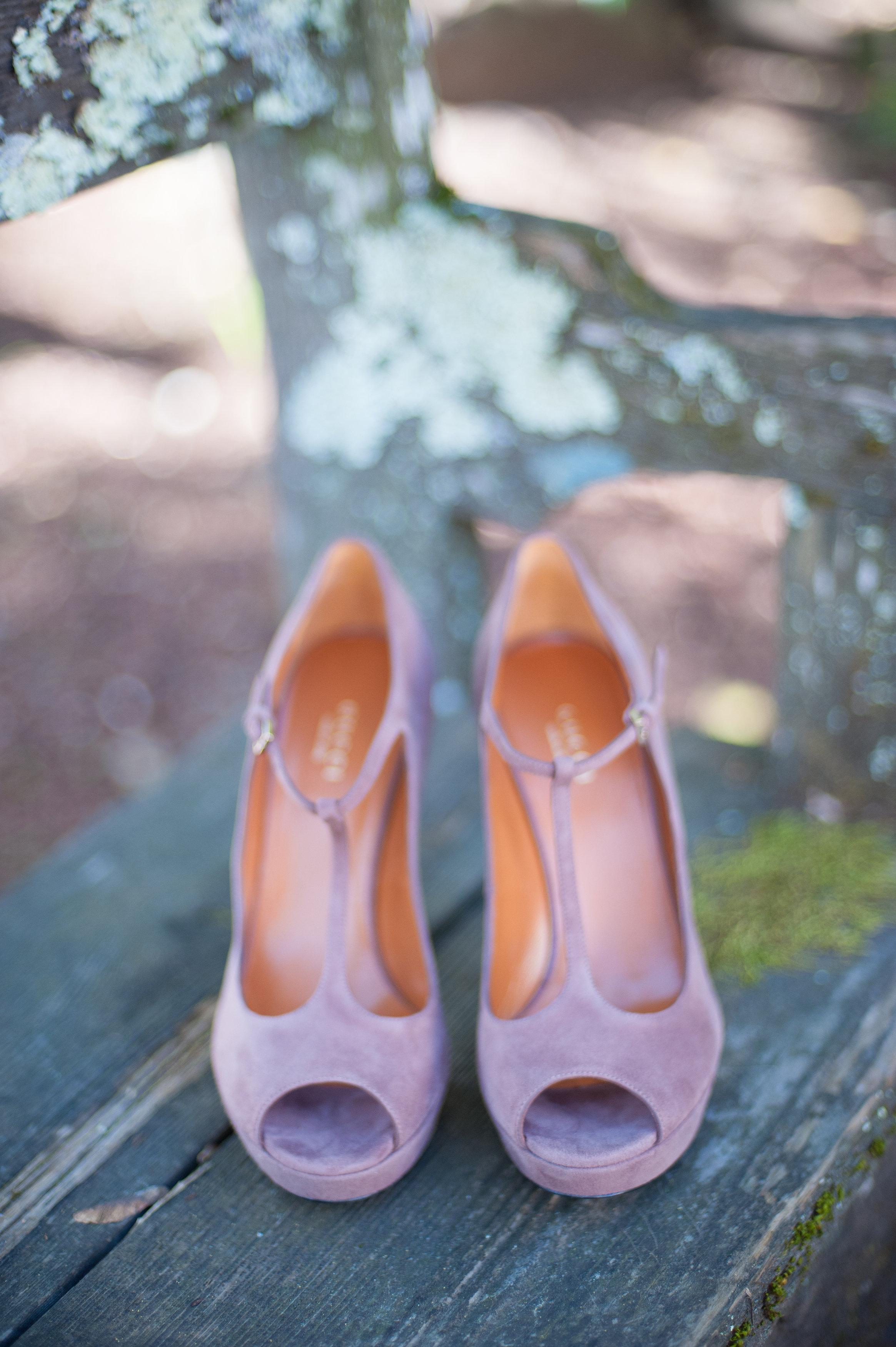 Mindy_Erik_Kenwood_Inn_Sonoma_Wedding_0012.jpg