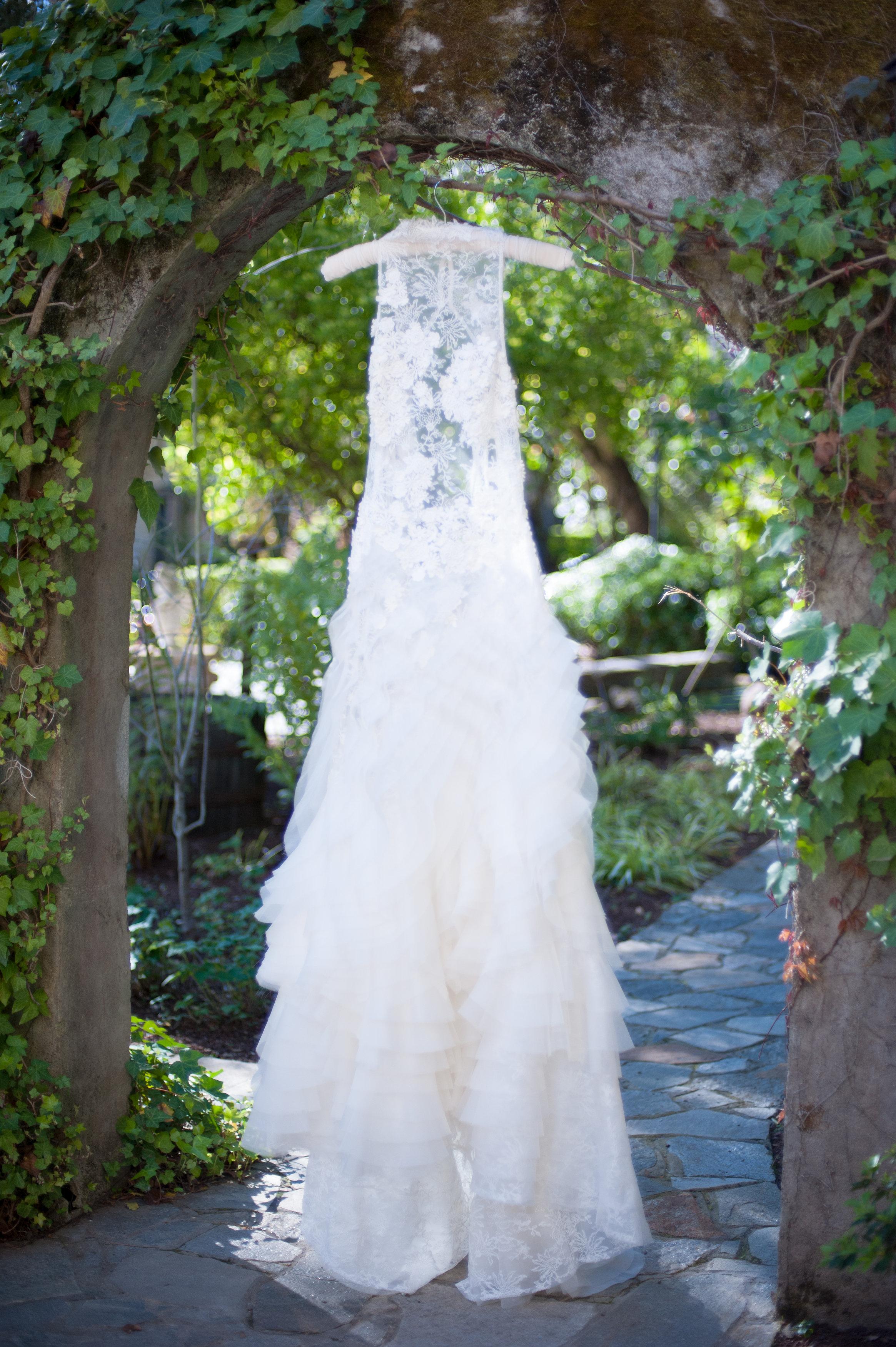 Mindy_Erik_Kenwood_Inn_Sonoma_Wedding_0009.jpg