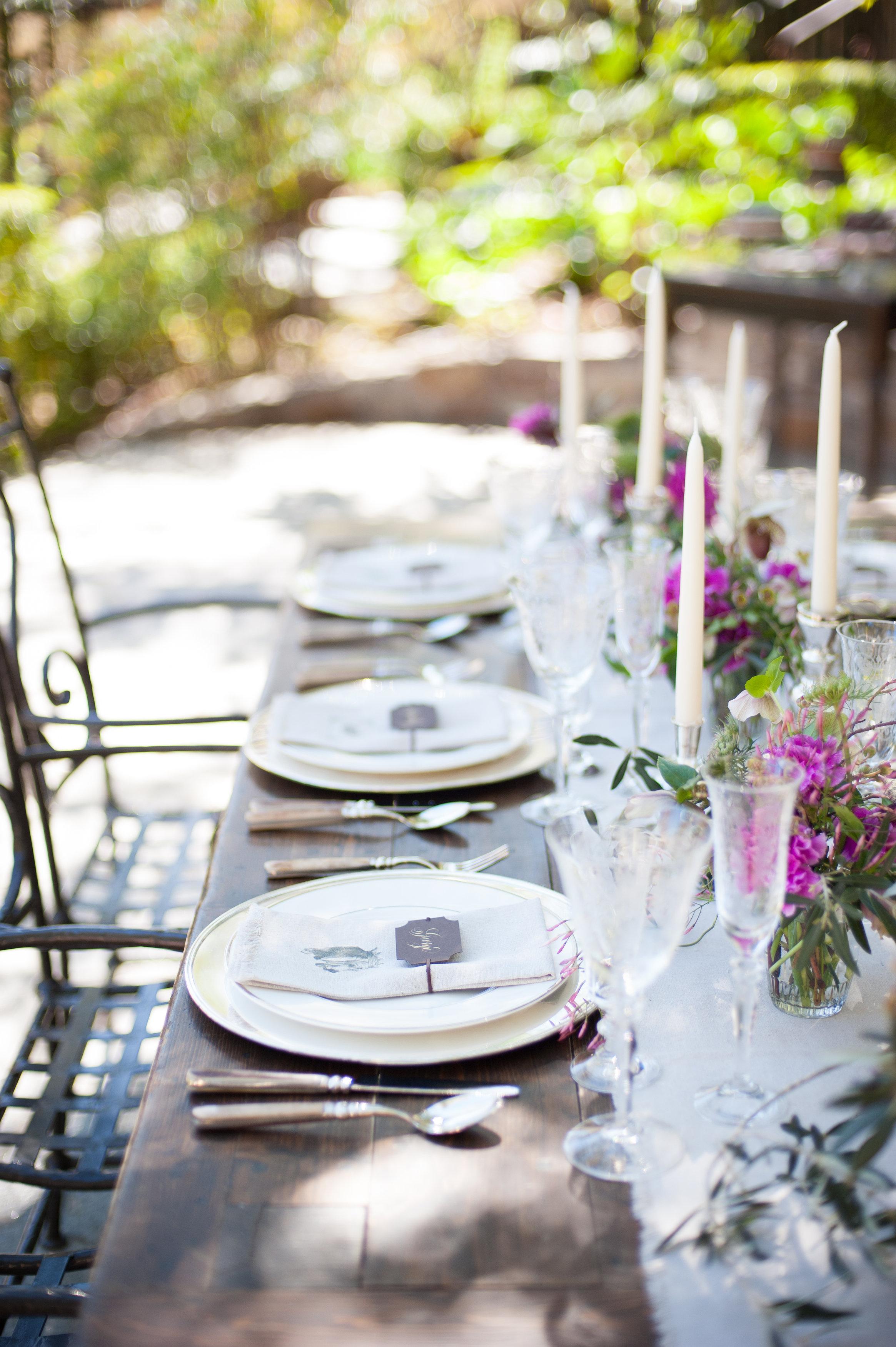 Mindy_Erik_Kenwood_Inn_Sonoma_Wedding_0067.jpg