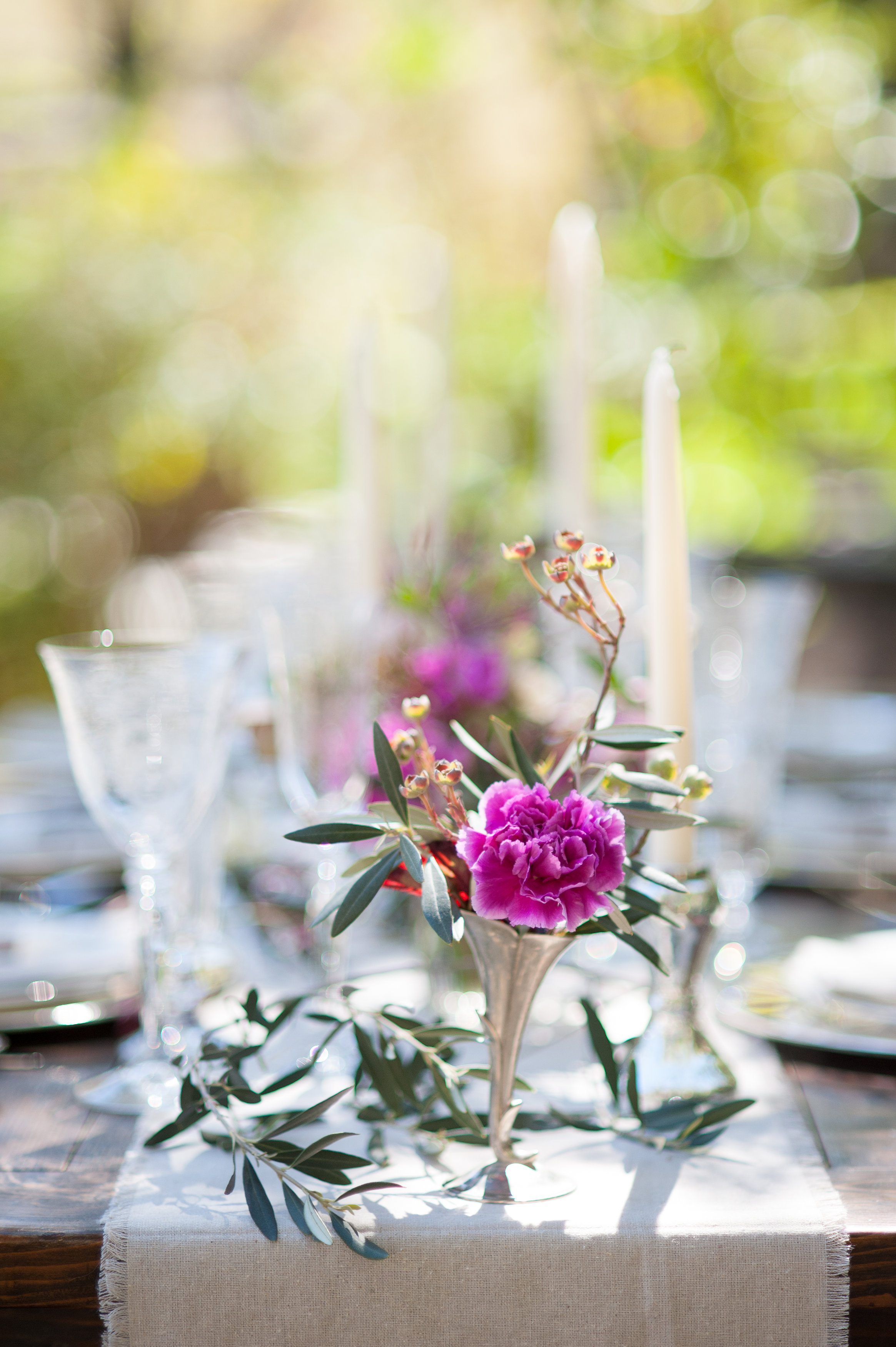 Mindy_Erik_Kenwood_Inn_Sonoma_Wedding_0081.jpg