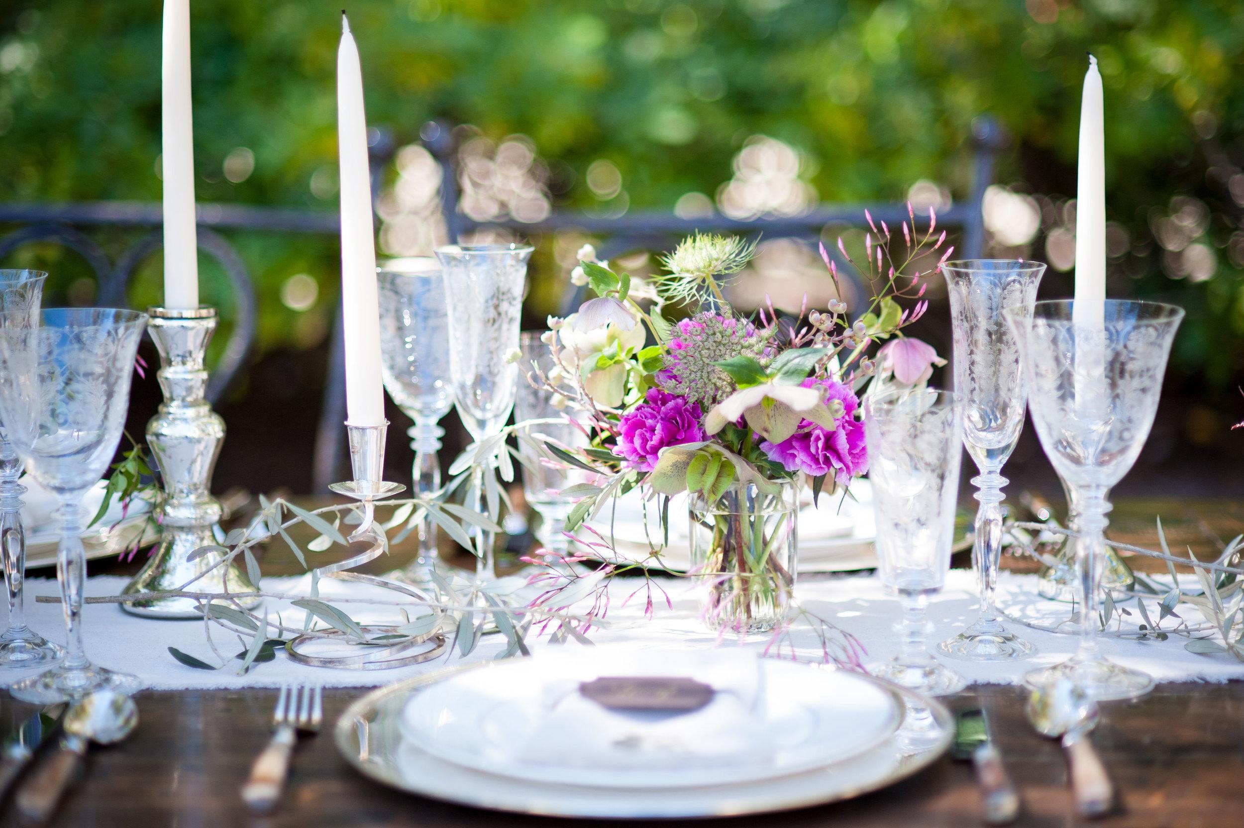 Mindy_Erik_Kenwood_Inn_Sonoma_Wedding_0085.jpg