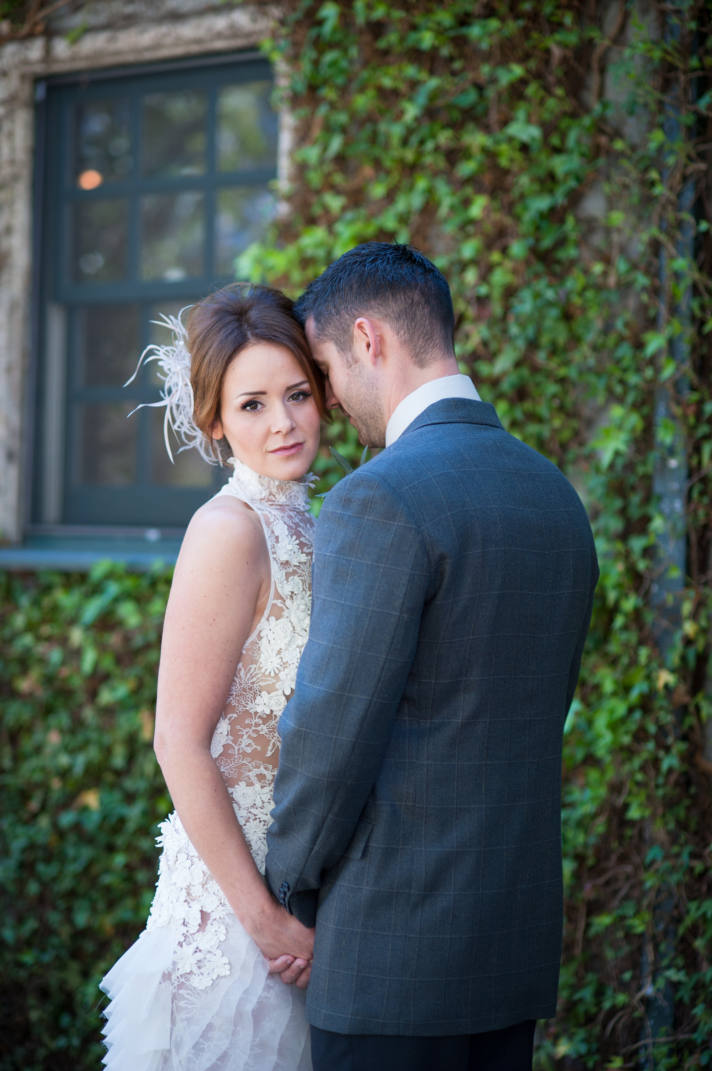 Mindy_Erik_Kenwood_Inn_Sonoma_Wedding_0120.jpg