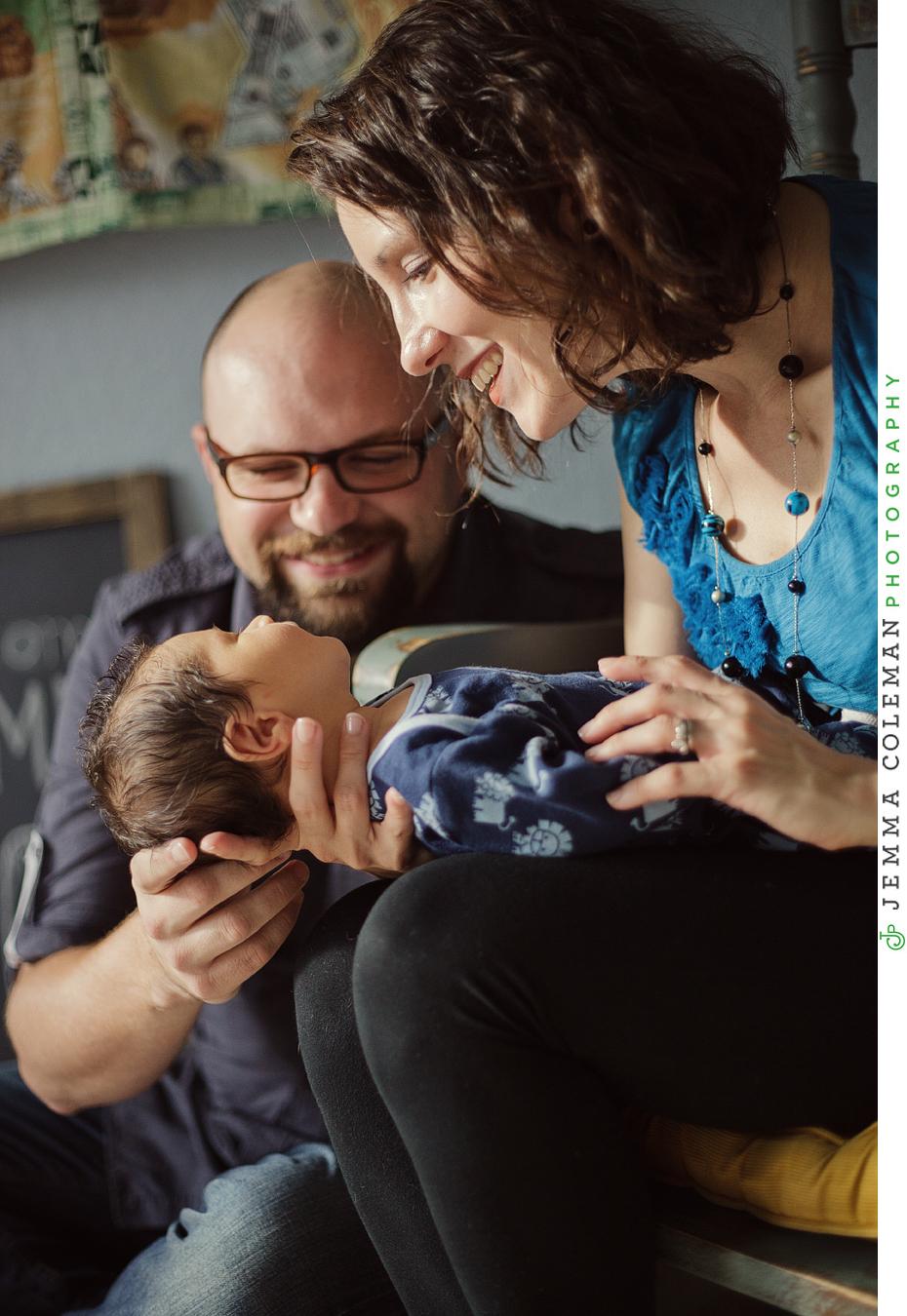Jupiter-Newborn-Portraits-17.jpg