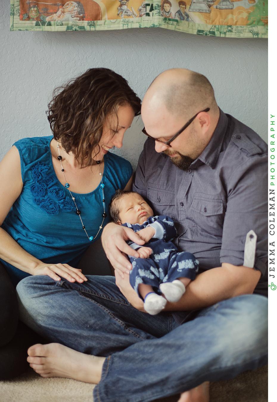 Jupiter-Newborn-Portraits-20.jpg