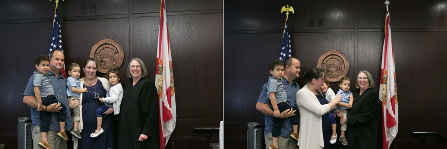4_28_15 Promise Love Tampa Adoption_0002.jpg