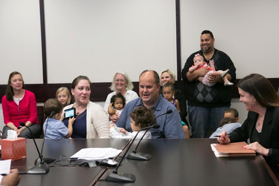 4_28_15 Promise Love Tampa Adoption_0001.jpg