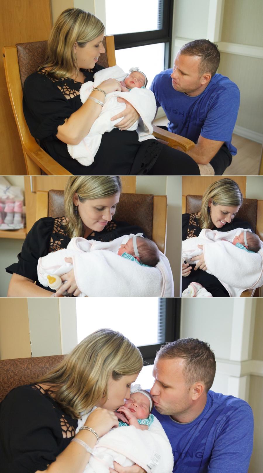 7_27_15 Promise Love Family_0001.jpg