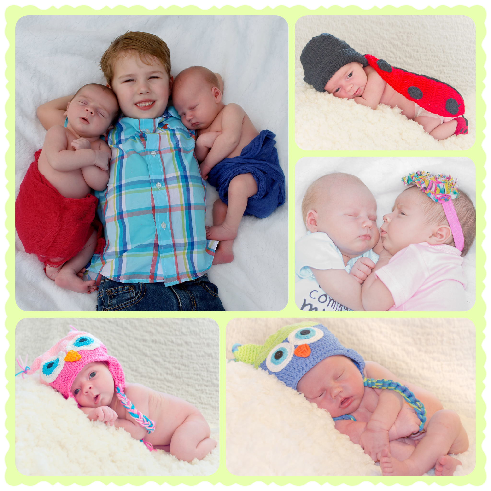 Boyer babies.png