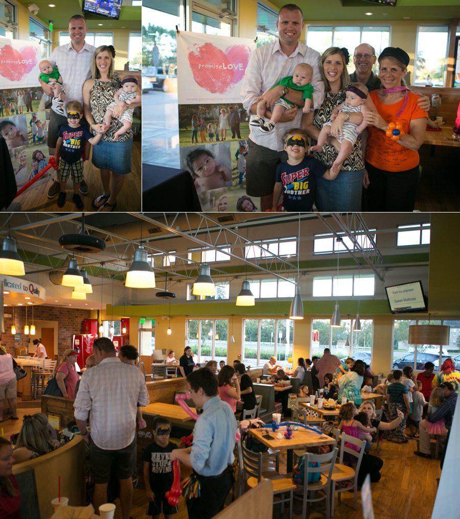10_29_15 Promise Love Event PDQ_0005.jpg