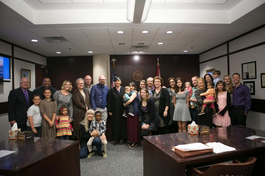 11_25_15 Street Family Adoption Finalization_0002.jpg