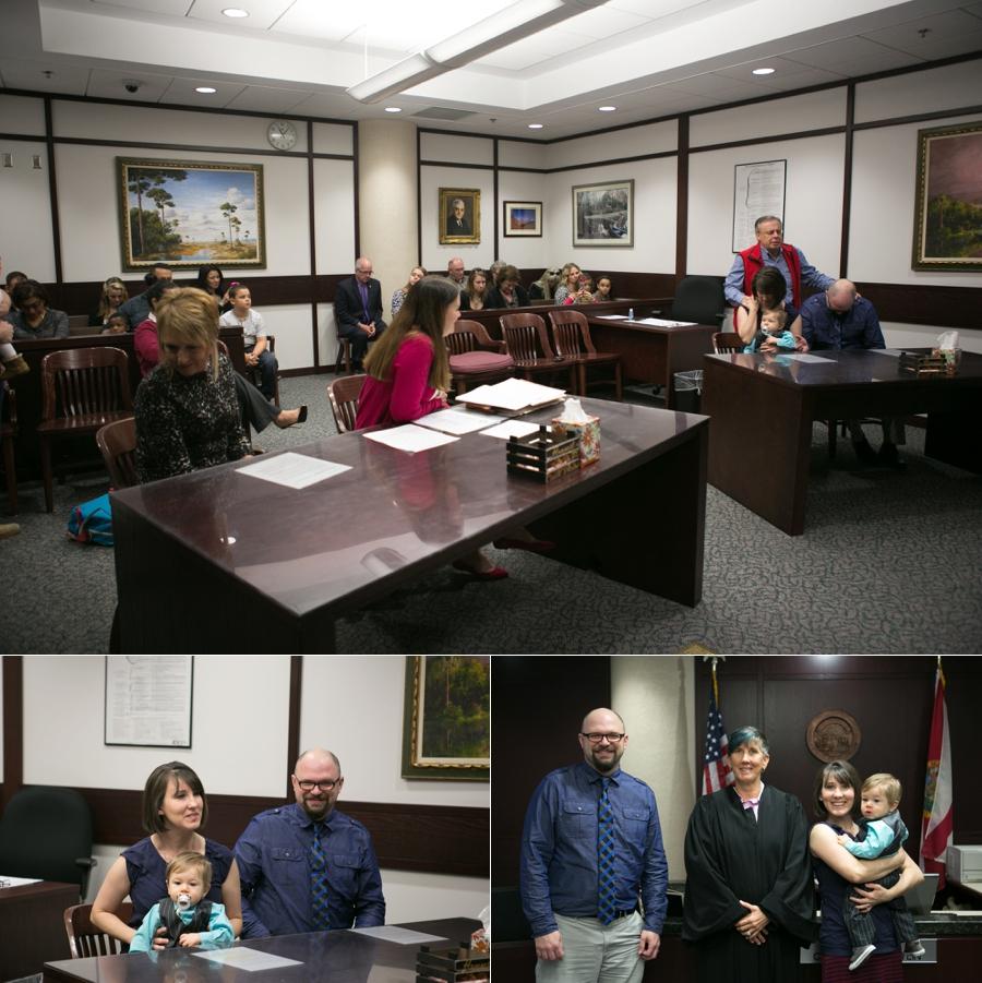 11_25_15 Street Family Adoption Finalization_0001.jpg