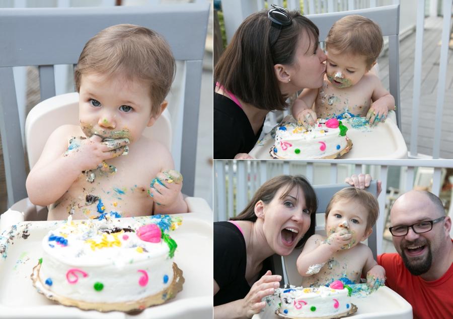 11_25_15 Street Family Adoption Finalization_0004.jpg