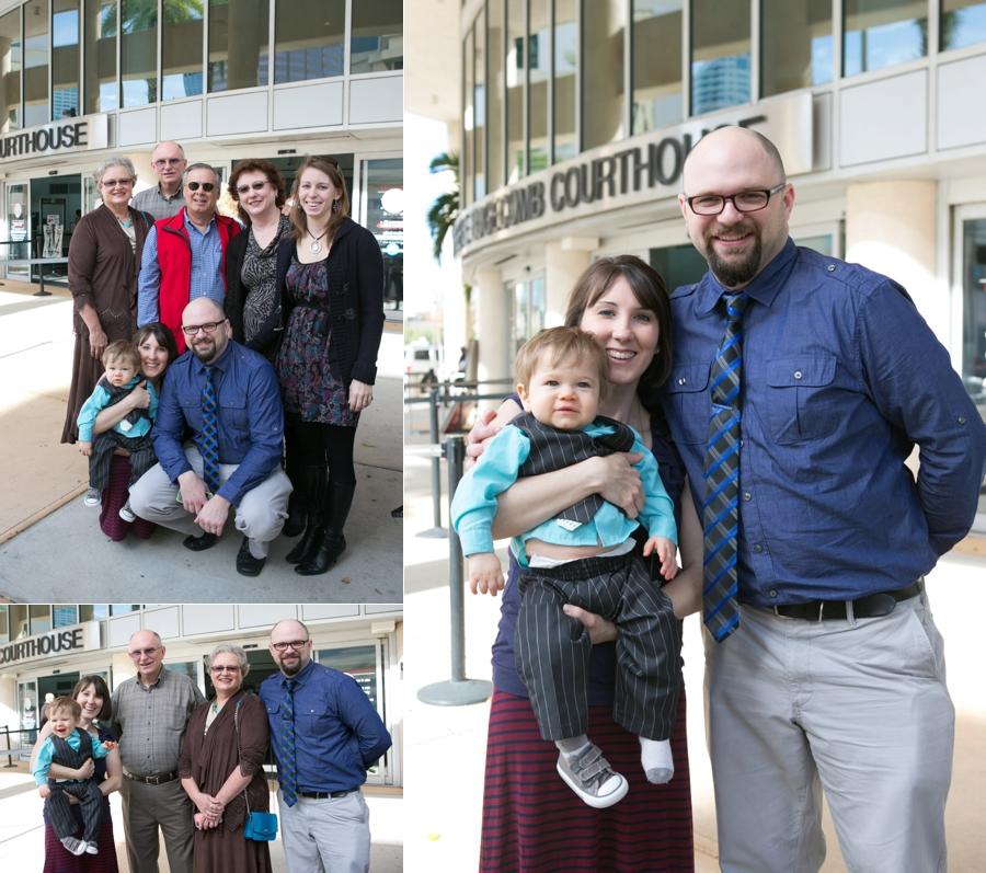 11_25_15 Street Family Adoption Finalization_0003.jpg