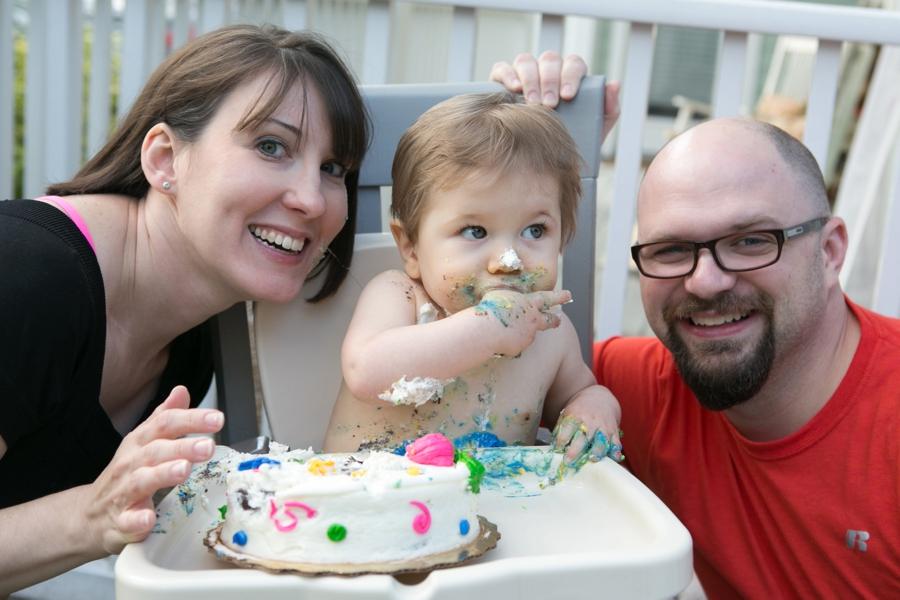 11_25_15 Street Family Adoption Finalization_0005.jpg