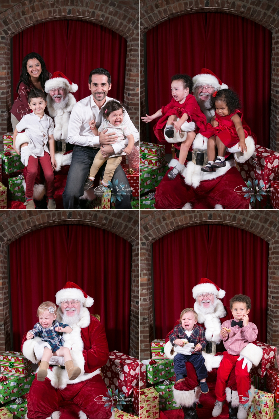 12_6_15 Promise Love Photos with Santa_0003.jpg
