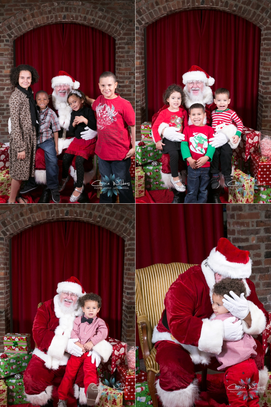 12_6_15 Promise Love Photos with Santa_0004.jpg