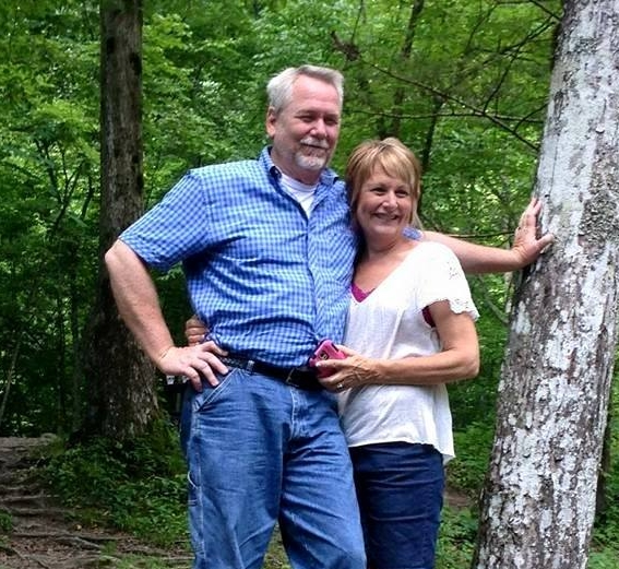 Thad and Loryn.jpg
