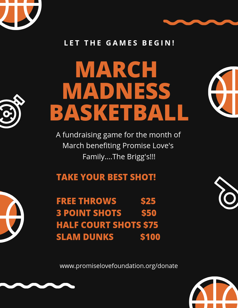 March Madness Basketball (1).png