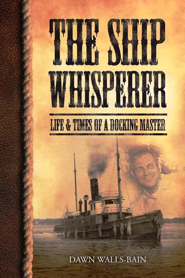the ship whisperer book cover jpg.jpg