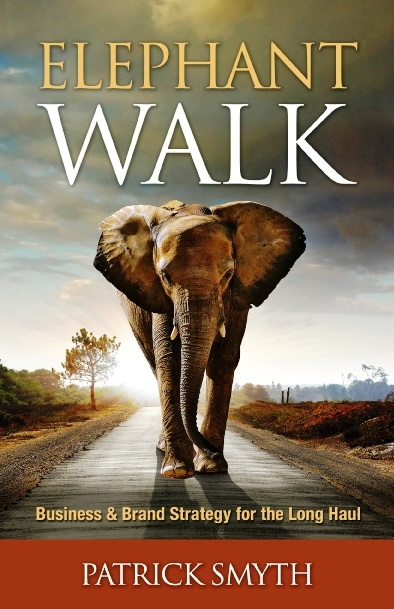 Elephant Walk Front Cover.jpg