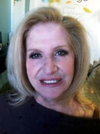 Mamma Mariella