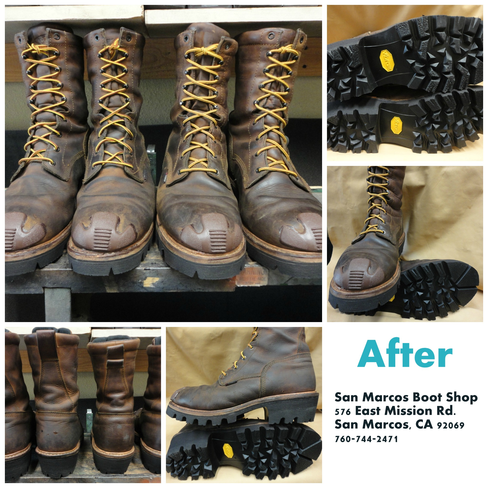 Logger boots after.jpg