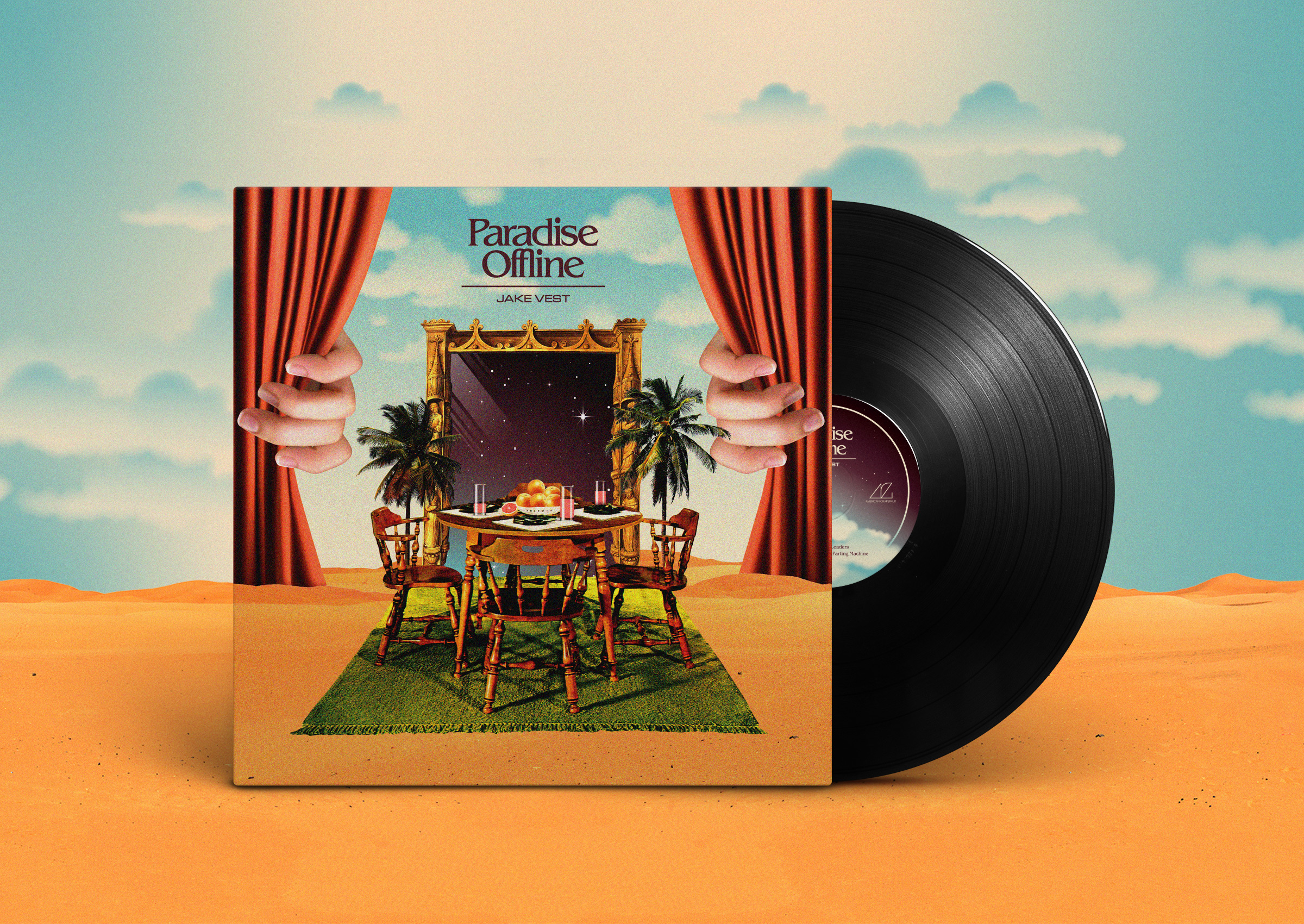JVPO-LP-Cover-Mockup-HomePage.jpg