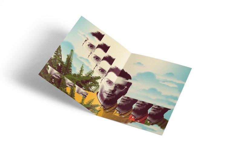 JVPO-Tract-Fold-2.jpg