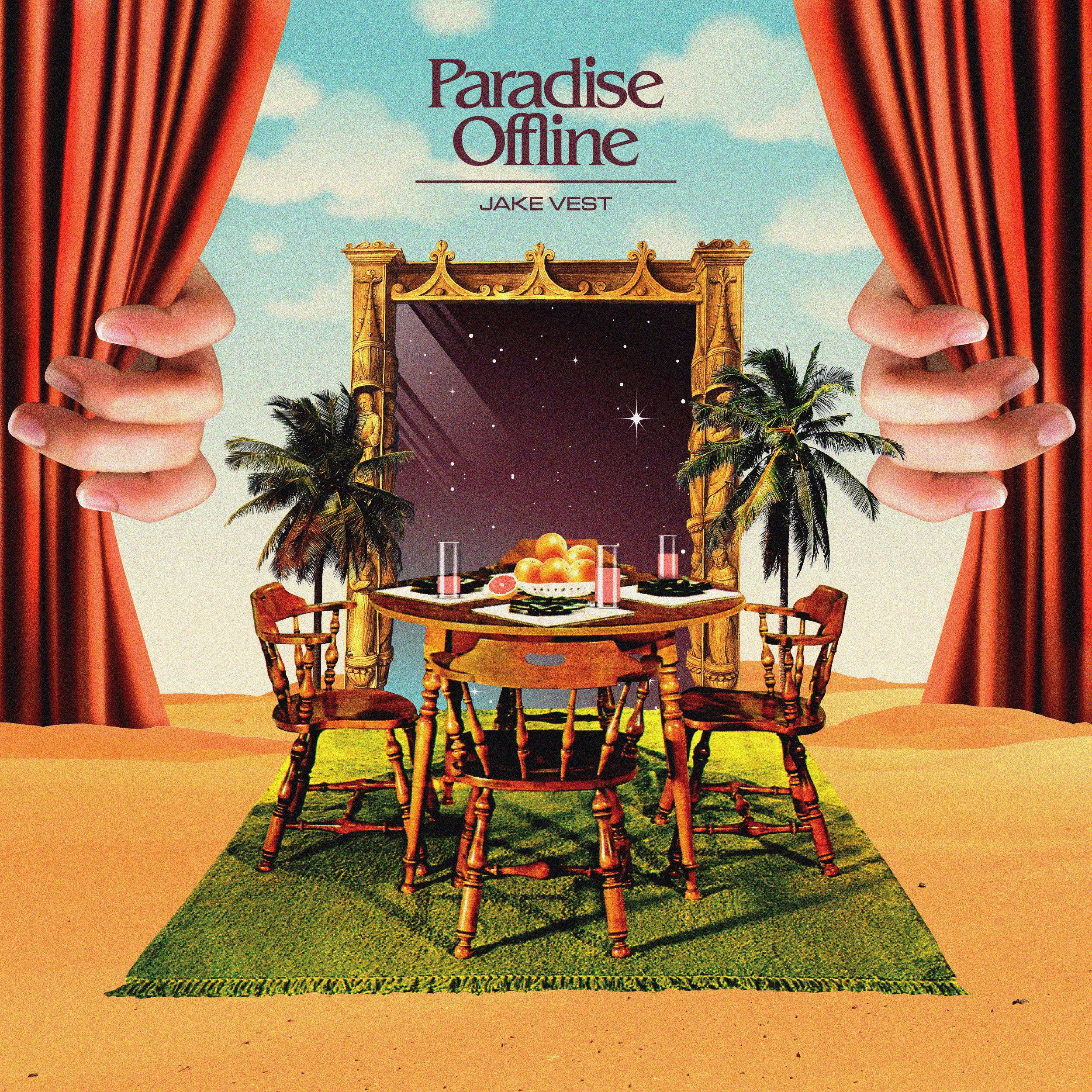 JV-ParadiseOffline-3K-051919.jpg
