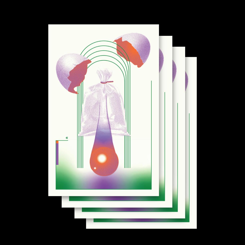 SFER-EggsOverChlorine-Pt5-Stack.png