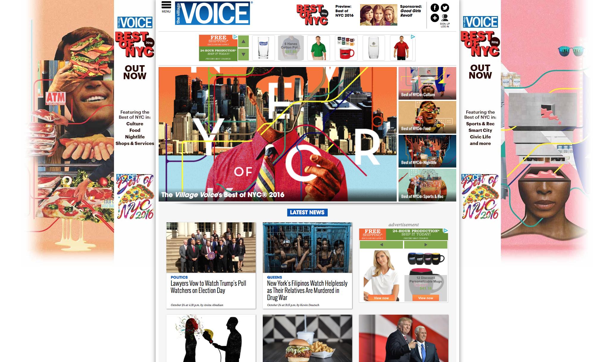 VV-Bestof-Web-Homepage.png