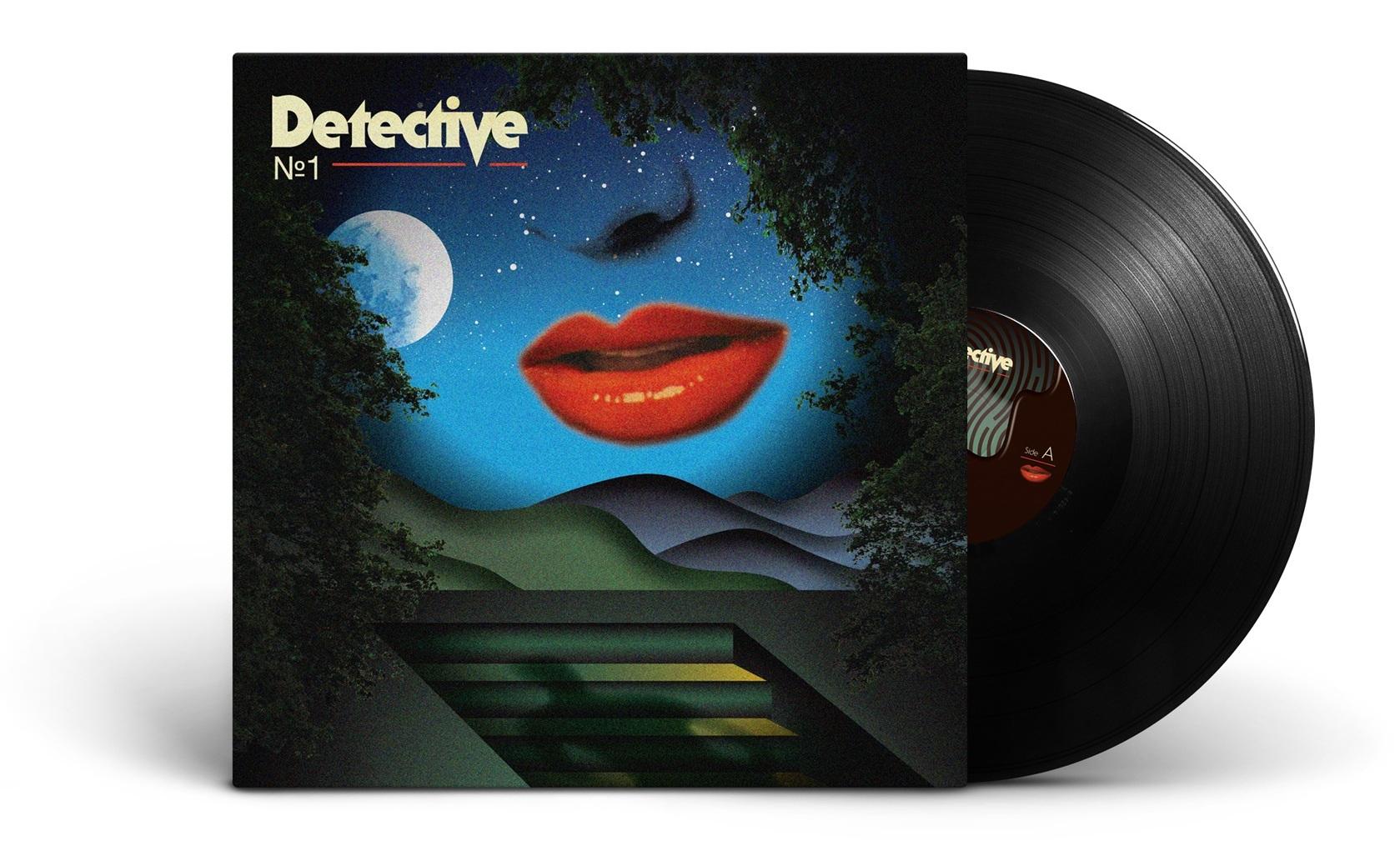 DTCV-No1-Vinyl-Cover-Mockup.jpg