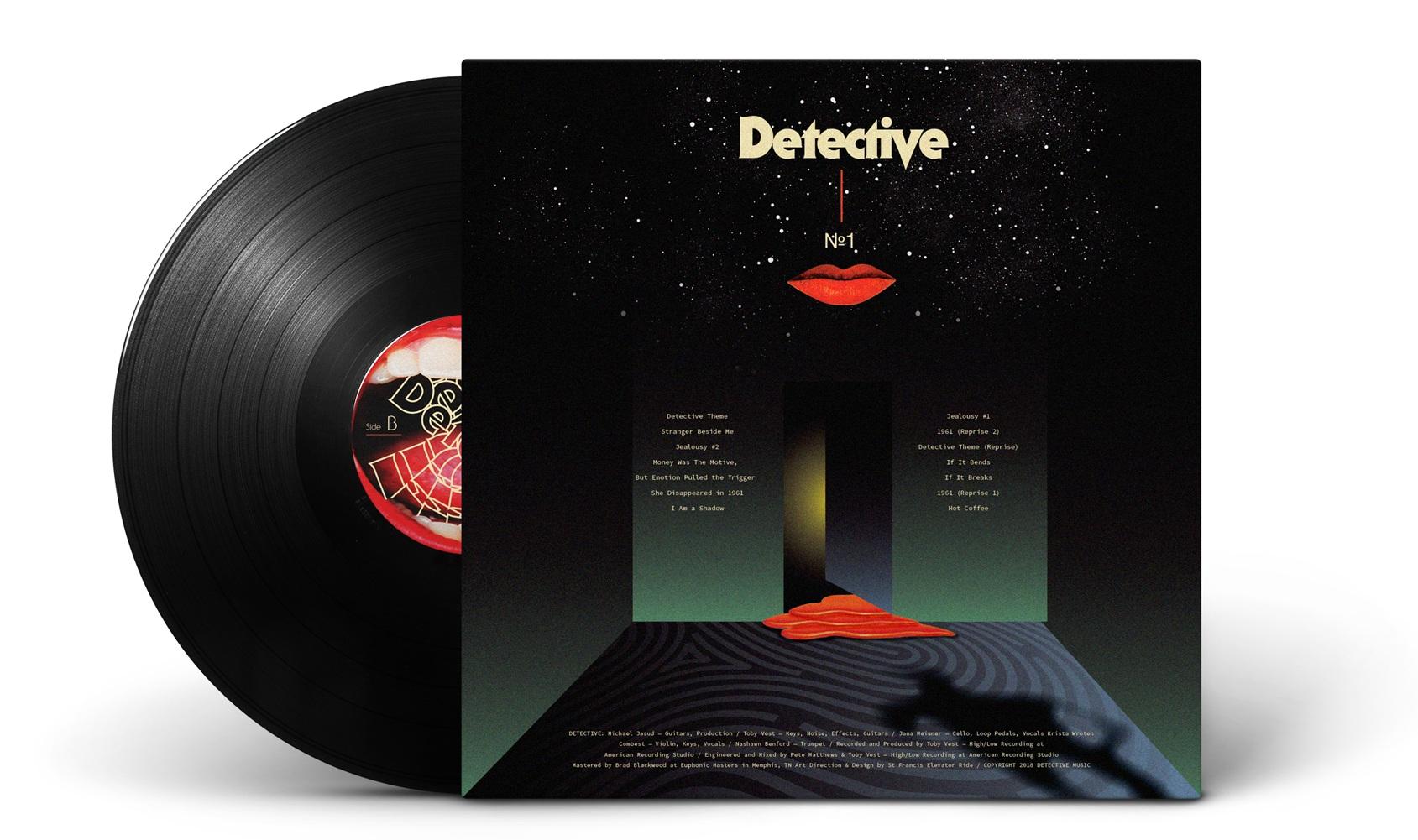 DTCV-No1-Vinyl-BCover-Mockup.jpg