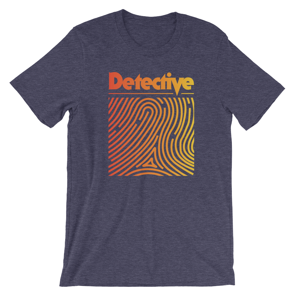 DTCV-Thumbprint_mockup_Front_Wrinkled_Heather-Midnight-Navy.png