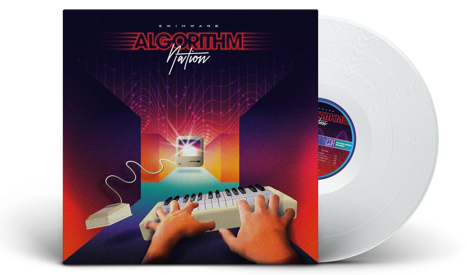 SWM-Algorithm-Vinyl-Cover-Mockup-Final.jpg
