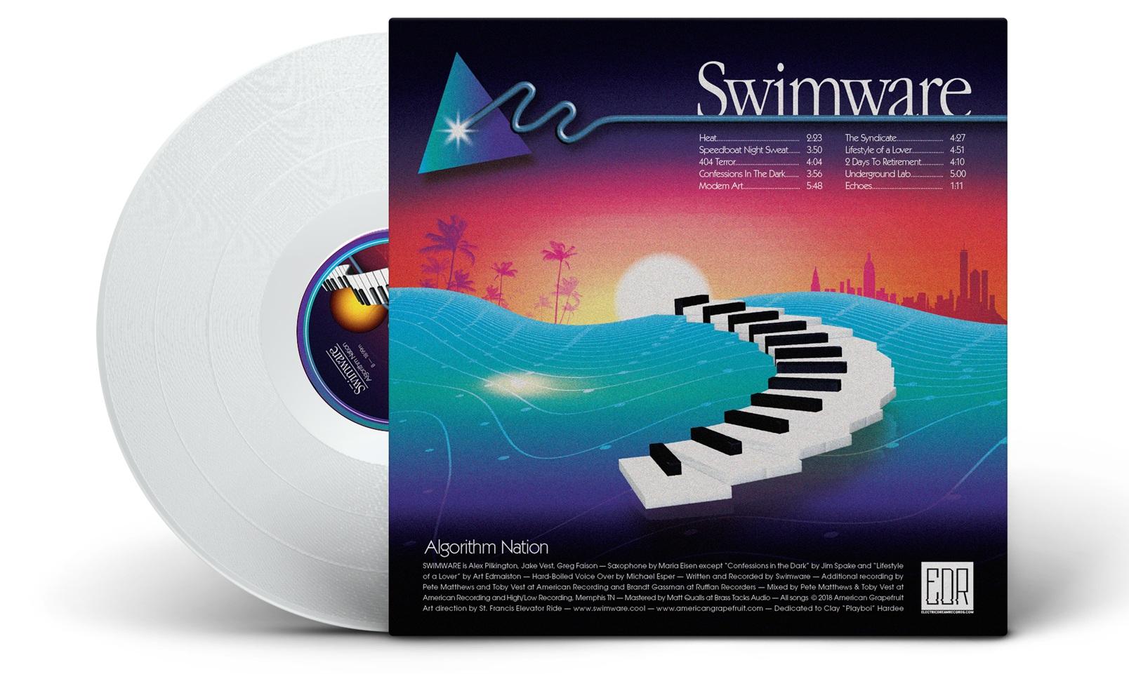 SWM-Algorithm-Vinyl-BCover-Mockup.jpg