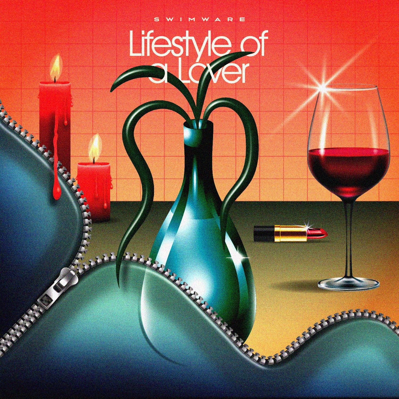 SWM-LifestyleOfALover-01-11-18-FinalPrint.jpg