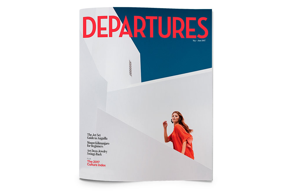 Departures-Mag-Spring-Cover.png